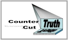 Counter-Cut