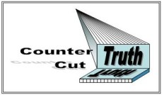Counter-Cut